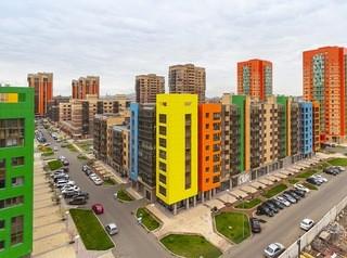 Цены на новое жилье могут вырасти