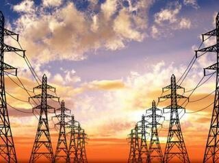 Иркутск и пригород – лидеры по воровству электроэнергии