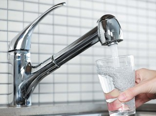 К 2024 году чистую питьевую воду получат 80% жителей региона