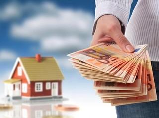Эскроу-счета смогут открывать крупные региональные банки