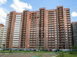 Обманутым дольщикам помогут заплатить проценты по ипотеке