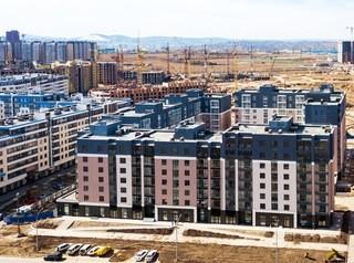 После перехода застройщиков на эскроу-счета вырастет спрос на готовое жилье