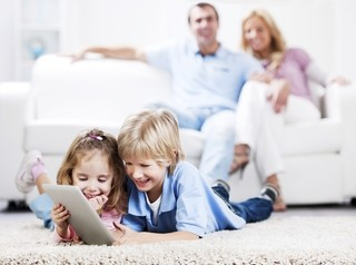 Сертификаты на жилье получили втрое больше молодых семей Барнаула, чем в 2018 году