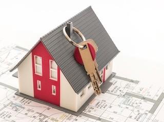 Ипотеку на частные дома начал выдавать Краевой фонд жилищного строительства
