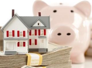 Впервые за четыре года банки выдали меньше ипотечных кредитов