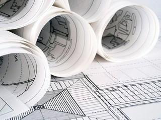 В Красноярске меняют проект планировки Бугача