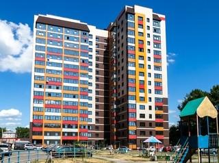 В закон о долевом строительстве готовят изменения