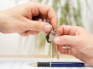В регионе отменили арендные платежи за пользование областным имуществом