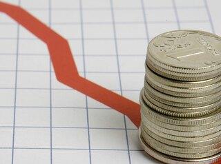 Падший рубль и рынок недвижимости