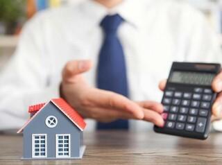 Заемщики спешат рефинансировать ипотеку на выгодных условиях