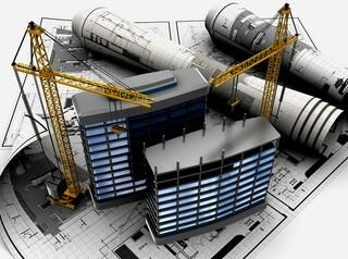 Только два разрешения на строительство жилья выдано в Иркутске во 2 квартале 2021 года