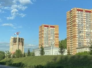 Растет разрыв между ставками по ипотеке на первичном и вторичном рынке жилья