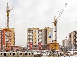Рынок недвижимости оживился, но незначительно