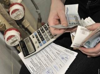 Принят закон о переходе на прямые платежи за коммунальные услуги