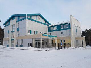 Диагностический центр в Братске откроется 5 марта