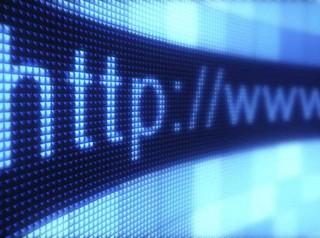 Известить о продаже своей доли в собственности можно через Интернет