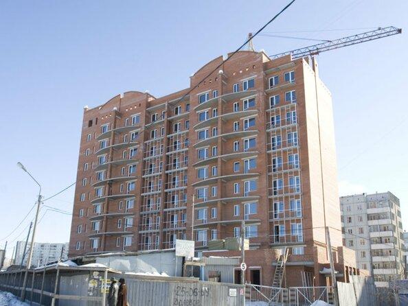март 2009