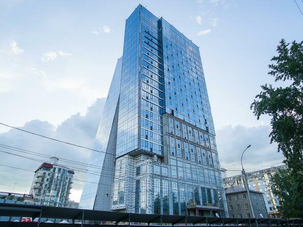 Фото Жилой комплекс PRIME HOUSE (Прайм хаус), Ход строительства июнь 2019
