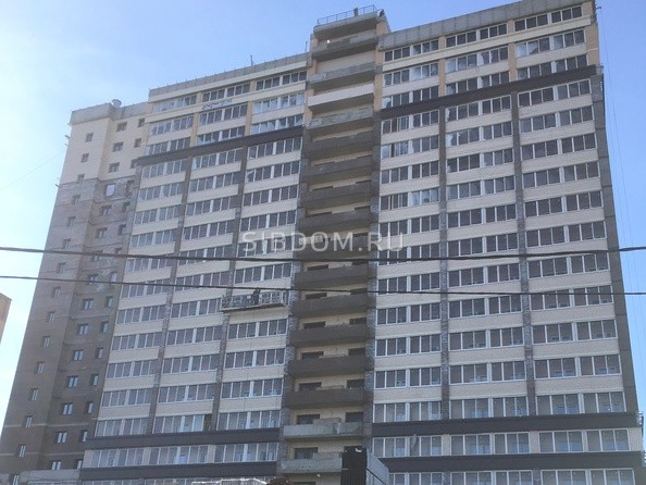 Фото Жилой комплекс «ALMA MATER» (Альма Матер), Ход строительства март 2019