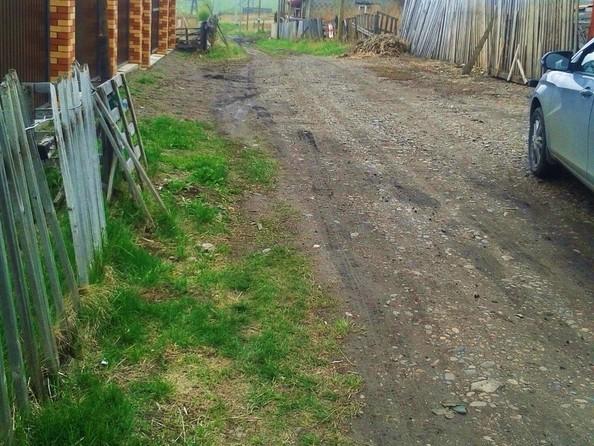 Продам  земельный участок, 6 соток, Радуга (Солонцы). Фото 7.