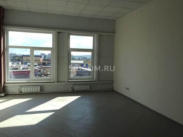 Сдам офис, 40 м2, Ястынская ул, 39 ст1. Фото 2.