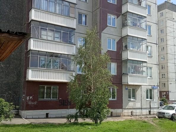 Продам студию, 23 м², Ястынская ул, 2а. Фото 13.