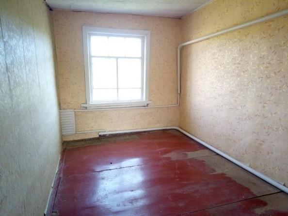 Продам дом, 77.5 м², Новомоношкино. Фото 14.