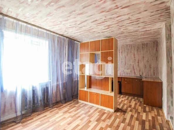 Продам 2-комнатную, 28 м², Привокзальная ул, 5А. Фото 2.