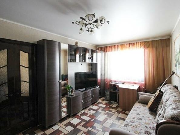 Продам 3-комнатную, 80.8 м2, Павловский тракт, 216Б. Фото 2.