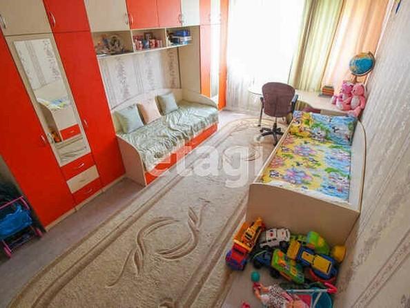 Продам 3-комнатную, 61 м2, Интернациональная ул, 254. Фото 4.
