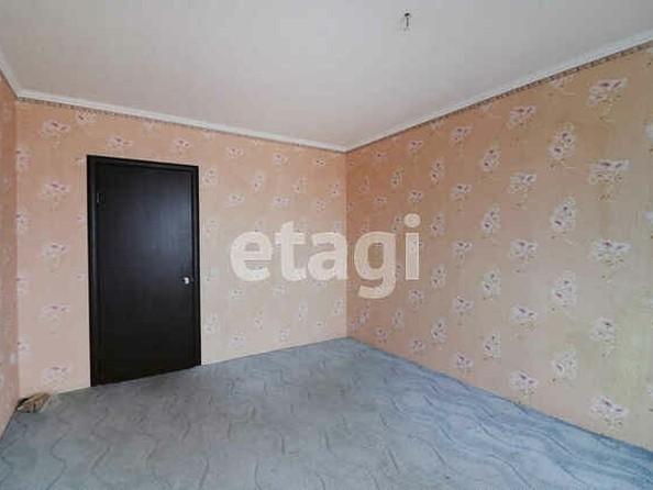 Продам 3-комнатную, 72 м2, Малахова ул, 138. Фото 3.