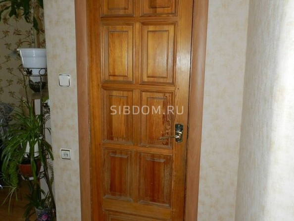 Продам 4-комнатную, 122 м2, Северный Власихинский проезд, 58. Фото 1.