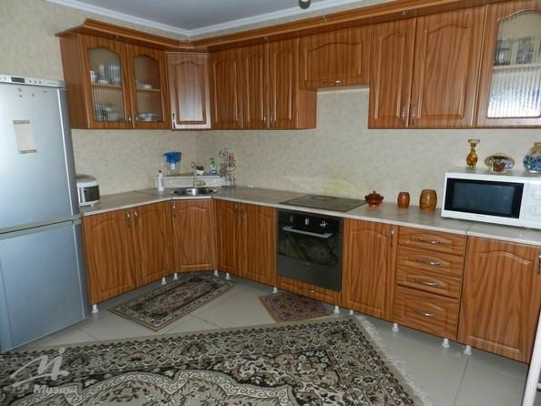Продам 4-комнатную, 122 м2, Северный Власихинский проезд, 58. Фото 2.