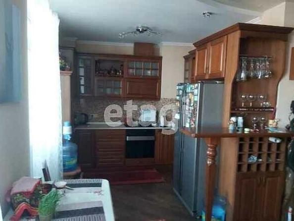 Продам 2-комнатную, 69.6 м², Папанинцев ул, 111. Фото 4.