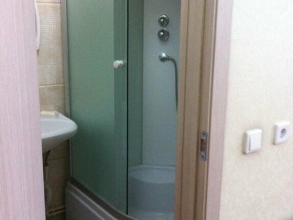 Сдам посуточно в аренду , 26 м², Бийск. Фото 3.