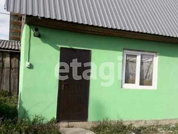 Продам дом, 20 м², Озерки. Фото 2.
