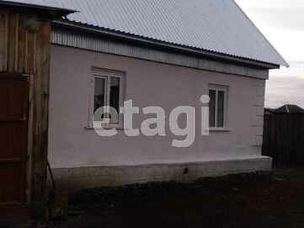 Продам дом, 40 м², Сараи. Фото 1.