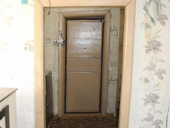 Продам дом, 45 м², Новоалтайск. Фото 1.
