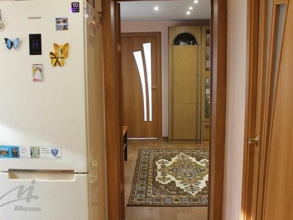 Продам дом, 51 м², Новоалтайск. Фото 1.