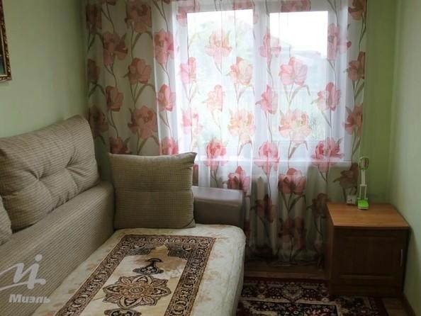 Продам дом, 51 м², Новоалтайск. Фото 3.