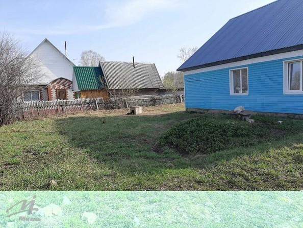 Продам дом, 75.7 м², Первомайское. Фото 2.