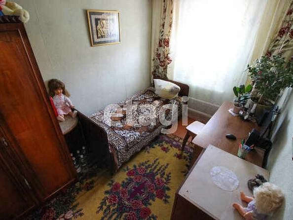 Продам дом, 45 м², Барнаул. Фото 5.