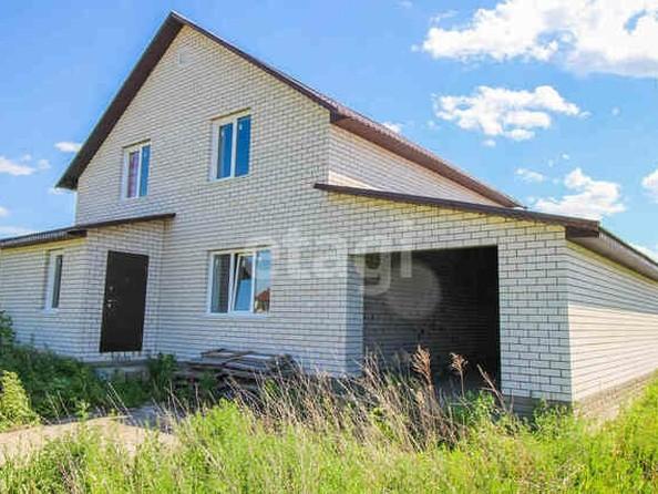Продам дом, 126 м², Бельмесево. Фото 3.