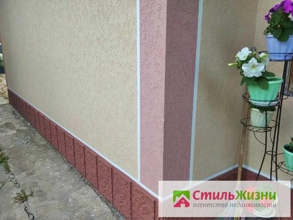 Продам дом, 73.4 м², Центральный. Фото 1.