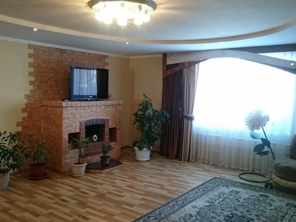 Продам дом, 200 м², Комсомольский. Фото 2.