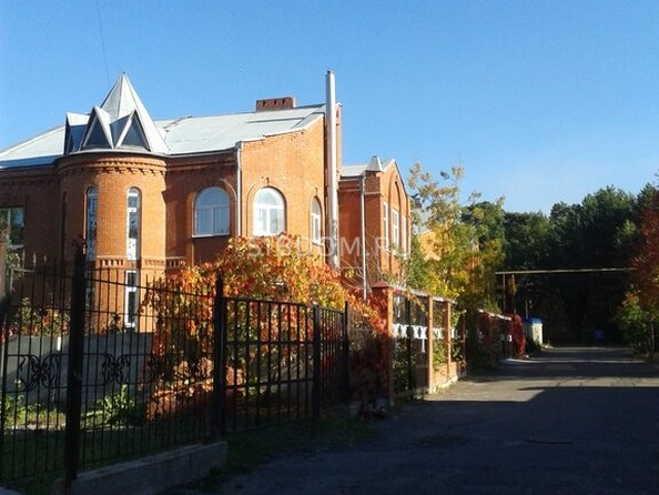 Продам дом, 470 м², Барнаул. Фото 2.