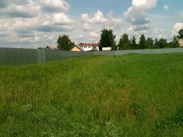 Продам  земельный участок, 600 соток, Барнаул. Фото 4.