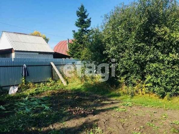 Продам  участок ИЖС, 443 соток, Барнаул. Фото 4.