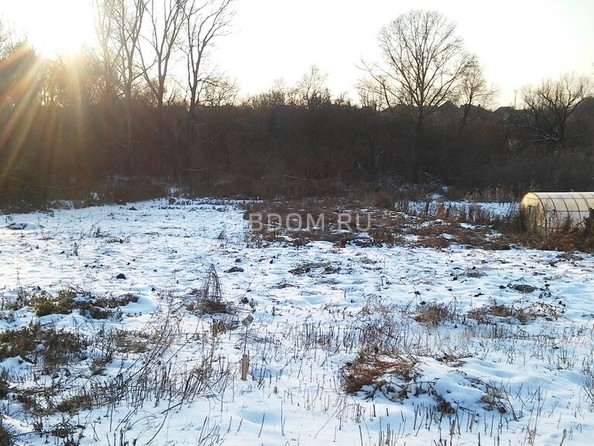 Продам  участок ИЖС, 900 соток, Казенная Заимка. Фото 2.