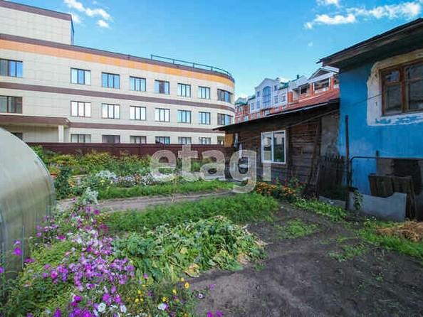 Продам  участок ИЖС, 826 соток, Барнаул. Фото 4.